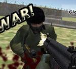 Chiến tranh của những người lính 2