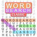 Tìm kiếm từ cổ điển